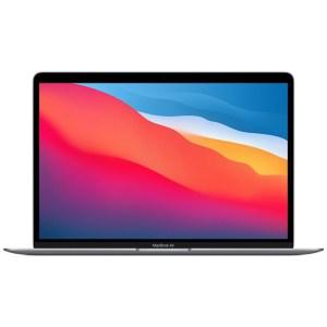Apple MacBook Air 13 (MGN73N/A) 512GB SSD, WiFi 6, Big Sur