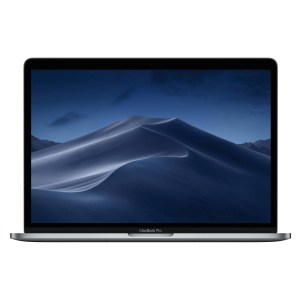 "Apple Macbook Pro (2017) - 13"" - i5-7360U - 16GB RAM - 512GB SSD - Retina Display (Zo goed als nieuw)"