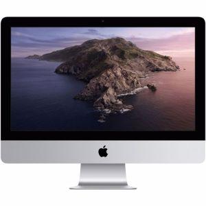 Apple iMac Retina 4K 21.5 inch i3 256GB