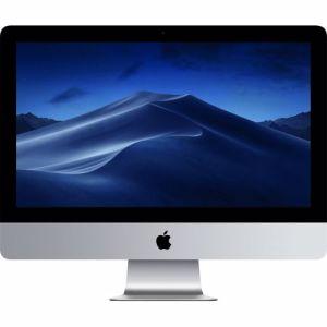 "Apple iMac Retina 4K 21.5""/3.0GHz/1TB/Intel Core i5-8e gen."