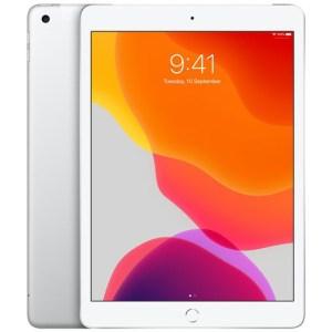 Apple iPad 8de generatie (MYLE2NF/A) 128 GB, Wi-Fi, iPadOS