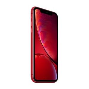Apple iPhone XR 64GB Refurbished licht gebruikt red Red