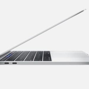 MacBook Pro 13 (MUHQ2N/A)