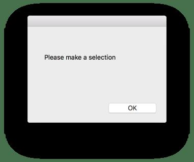 selection-example-bug