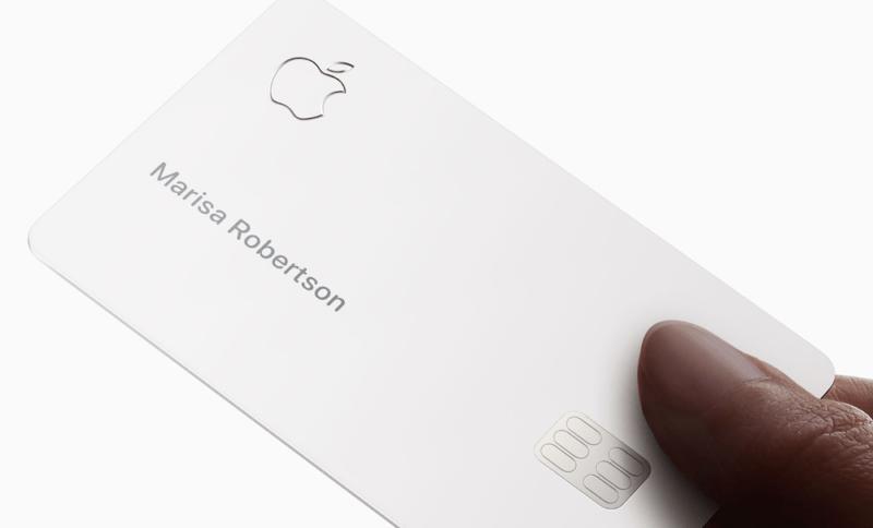 AppleCard沖縄 東京 日本
