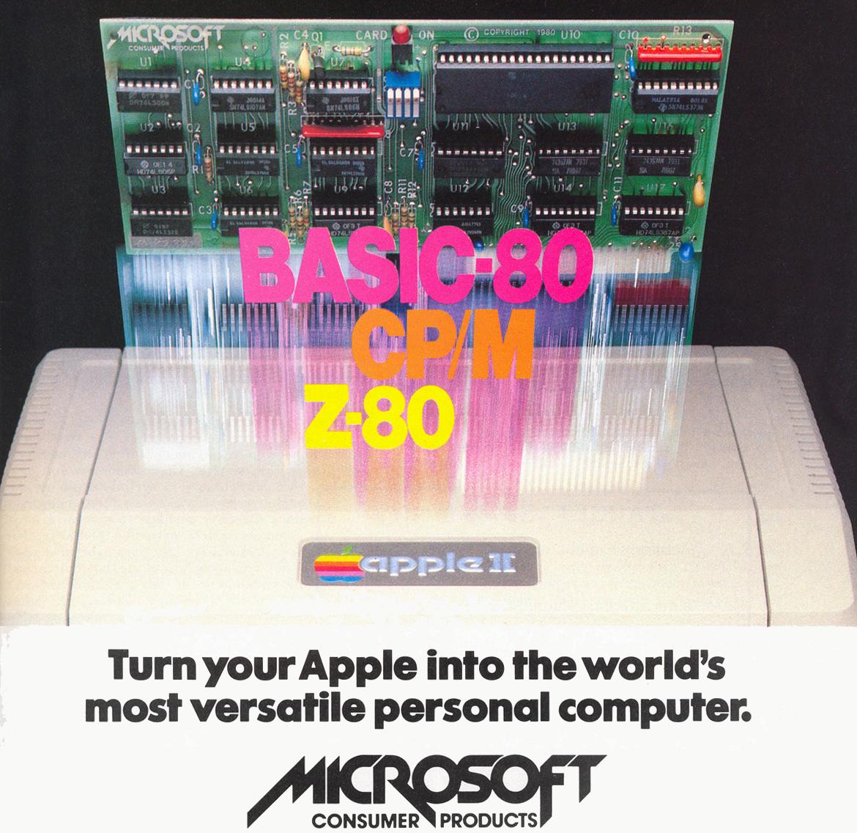 microsoft_softcard1.jpg