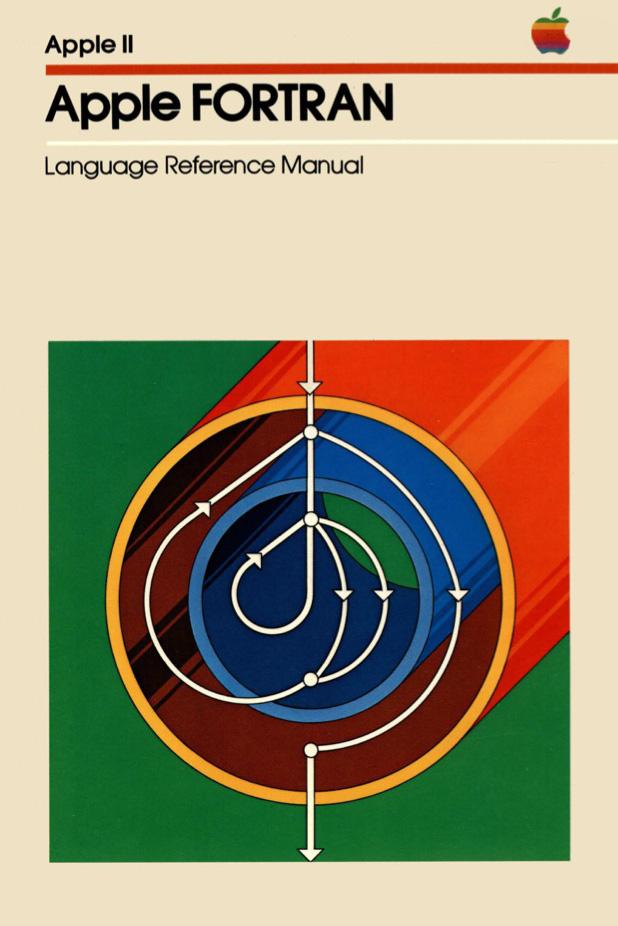 17-Languages, cont  |
