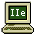 Deja II icon