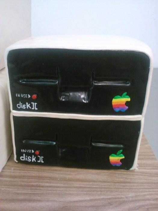 apple 2gs. saveyourforkcakes.com apple 2gs