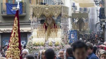 procesion-magna-virgenes-granada--644x362
