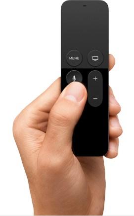 siri-remote-4gen-hand