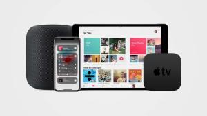 تحديث iOS 11.4