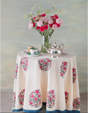 table-cloth-round