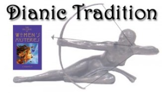 dianic_tradition