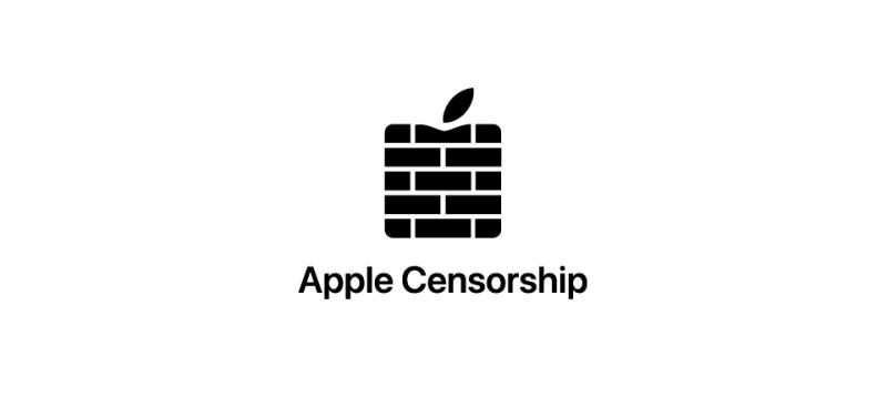 apple-censorship
