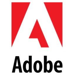 Adobe-Systems-logo-icon