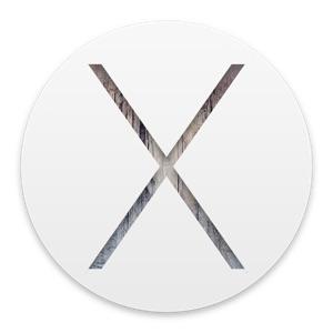 OS-X-10_10-Yosemite-Hero-logo-icon