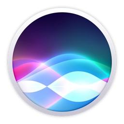Siri-for-Mac-logo-icon