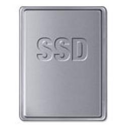 ssd-256-logo-icon