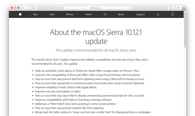 about_the_macos_sierra_10-12-1_update