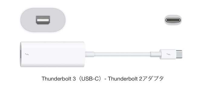 apple-thunderbolt-3-to-2-adapter-img1