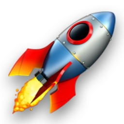 rocket_for_touch_bar_logo_icon