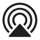 Apple、SamsungなどサードパーティのスマートTVが今後「AirPlay 2」をサポートすると発表。 | AAPL Ch.