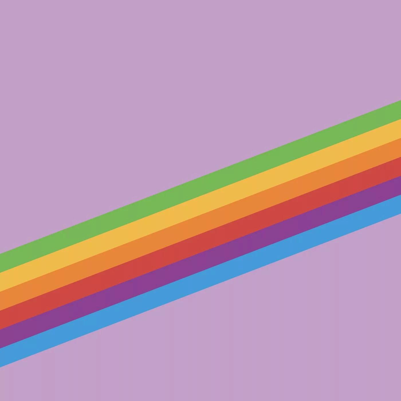 ios_11_gm_wallpaper_heritage_stripe_purple.jpg