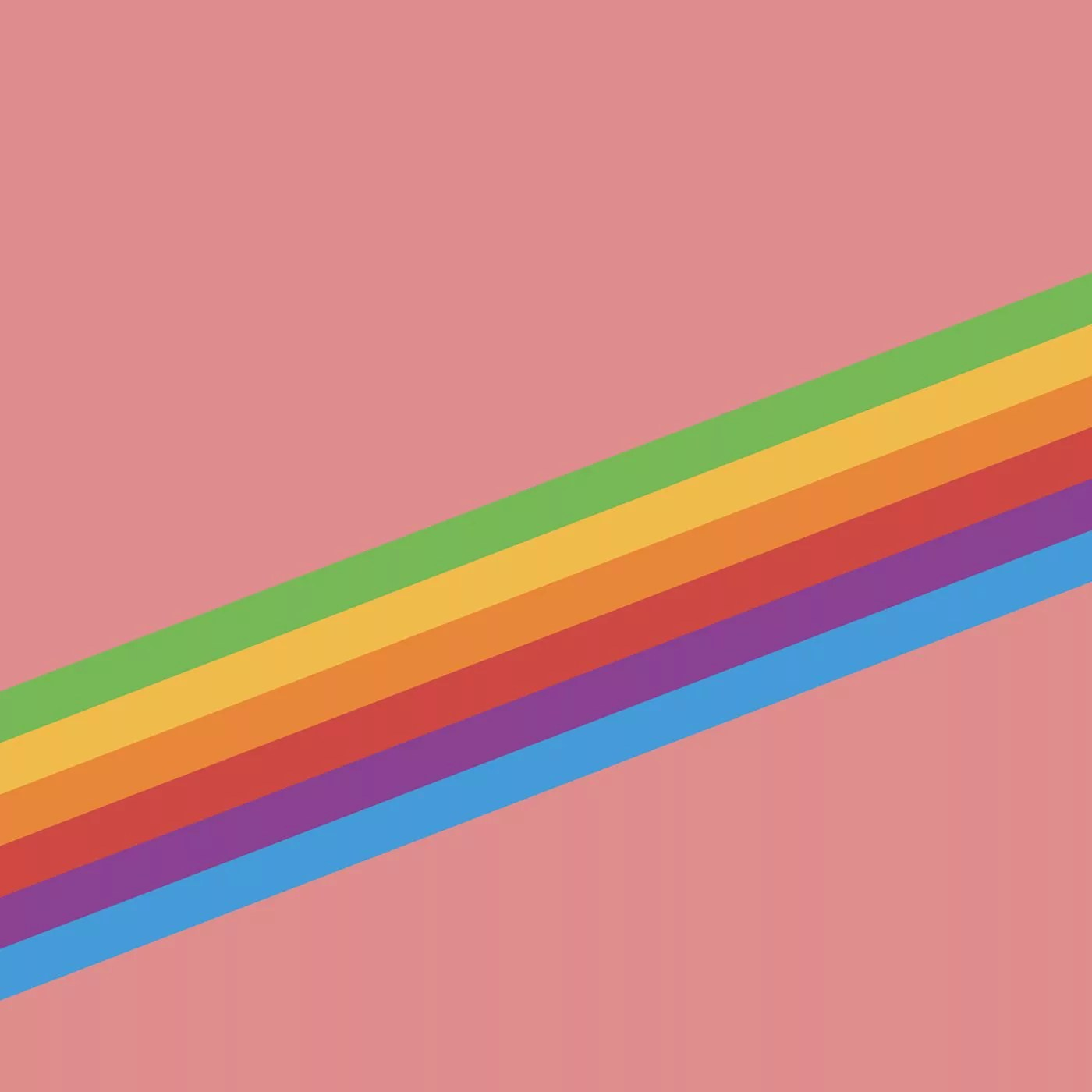 ios_11_gm_wallpaper_heritage_stripe_red.jpg