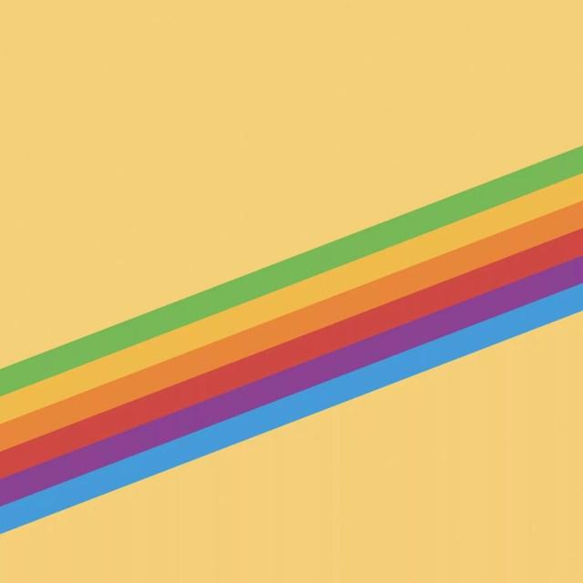 ios_11_gm_wallpaper_heritage_stripe_yellow.jpg