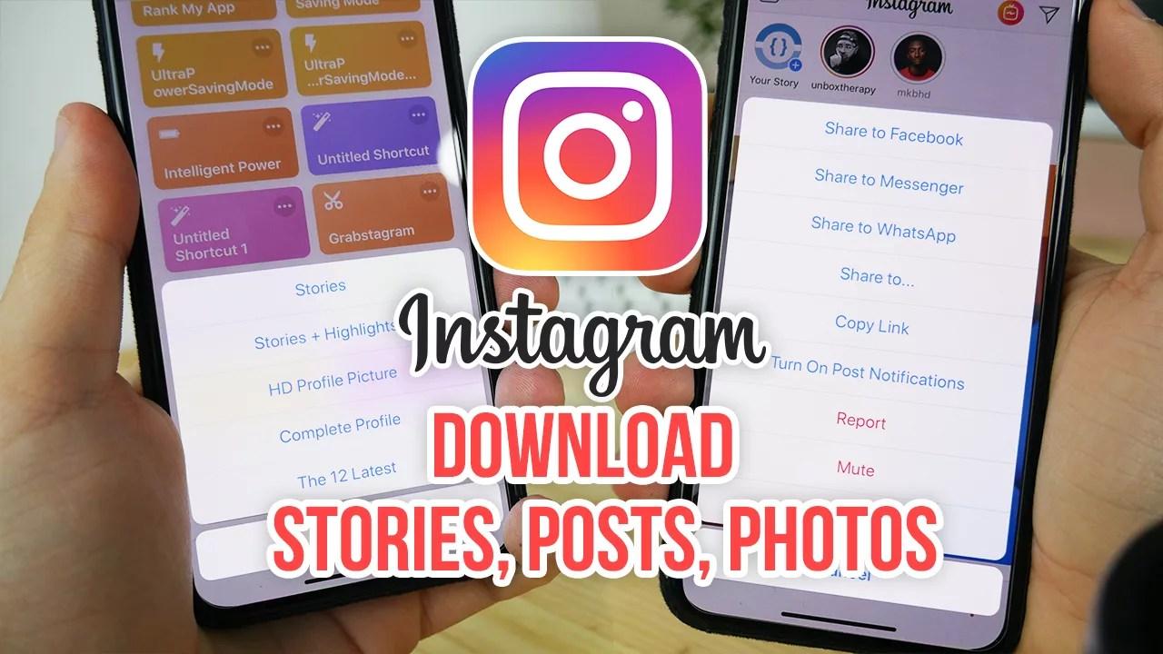 Instagram Followers App Download Ios | Instagram Beğeni