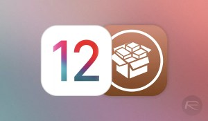 Get Spotify++ No Revoke iOS 12 - 13 with unlimited skips, no
