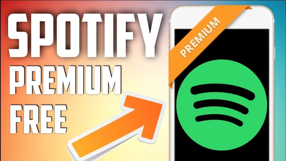 spotify hack apk for pc