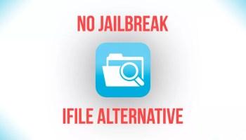 Get Instagram ++ Hacks iOS 12, Get Stories, Posts, Photos
