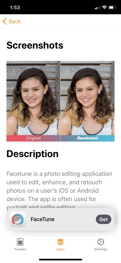 facetune-ios-download-free