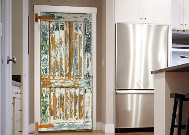Jeldwen Interior Doors