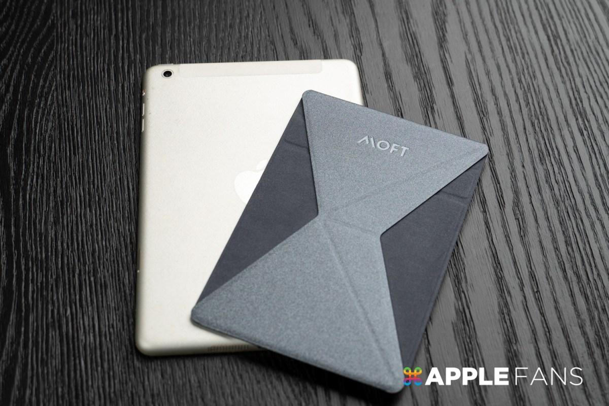 iPad 專用