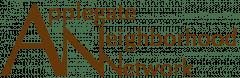 Applegate Neighborhood Network