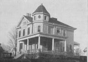 614 N. Capitol Ave., Corydon