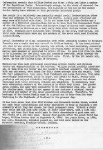 Gordon genealogy, pg 9