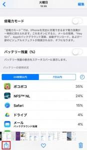 iPhoneユーザー同士で超簡単に写真やデータ交換できる便利ワザ AirDropを使ってみよう