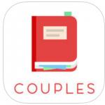 カップル専用アプリCouples カップルズ で思い出共有 on the App Store