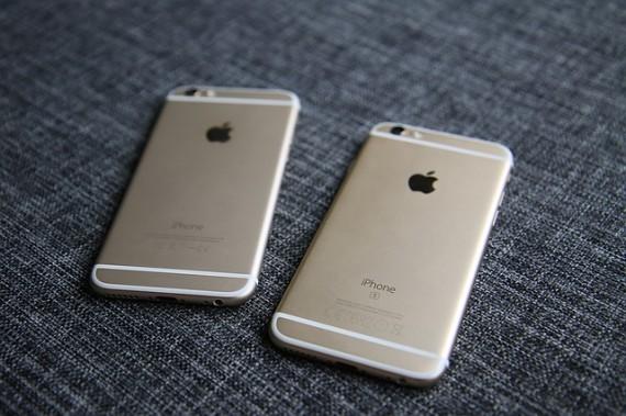 apple-1125135_640