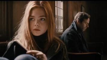 Ginger & Rosa Corazón Films