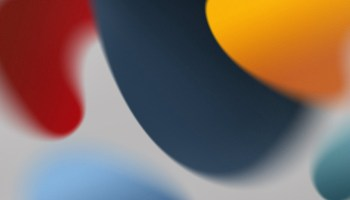 192k members in the macos community. Download The New Macos Monterey Wallpaper Appleinformed