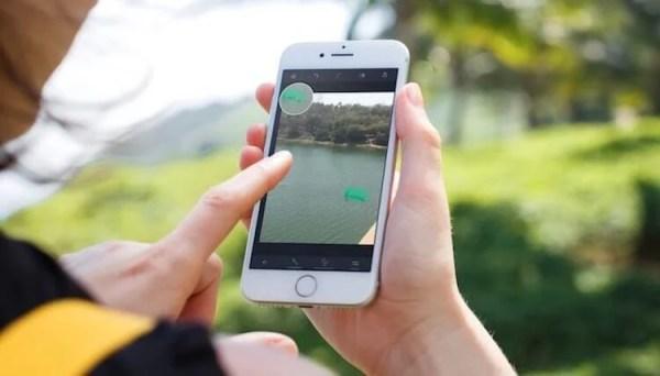 Как убрать лишнее с фото на iPhone? Подборка приложений со ...