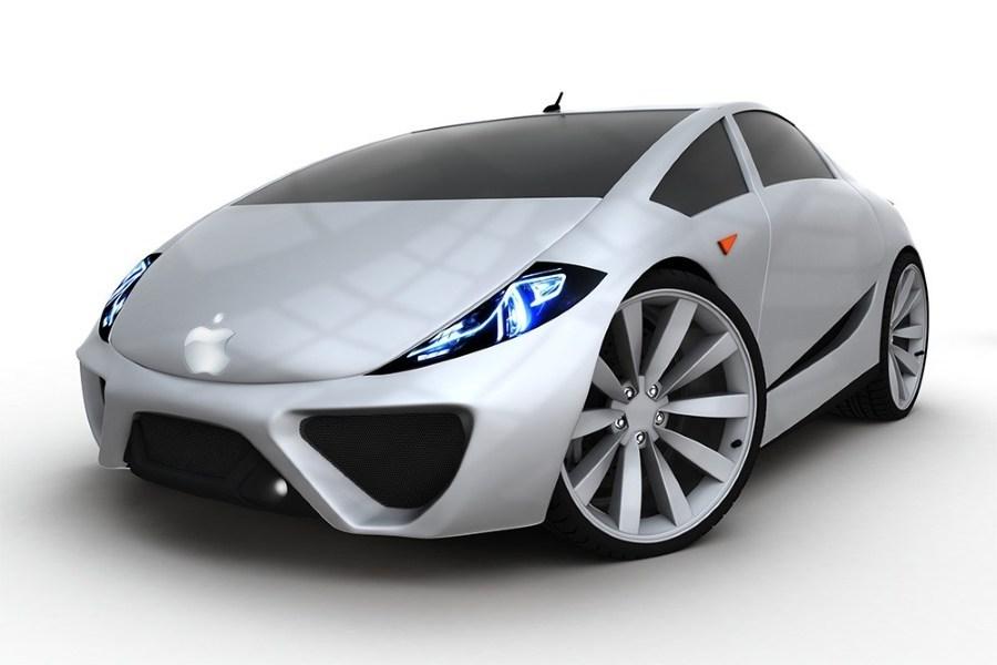 شركة أبل تستغني عن 190 موظفًا يعملون في مشروع سيارة ذاتية القيادة