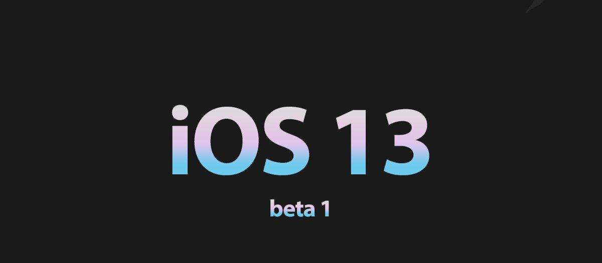 تثبيت iOS 13 Beta 1 على الايفون باستخدام برنامج 3uTools | برامج