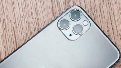أبل تطلق مقطعين فيديو جديدين يسلطان الضوء على ميزة 'Slofie' على iPhone 11