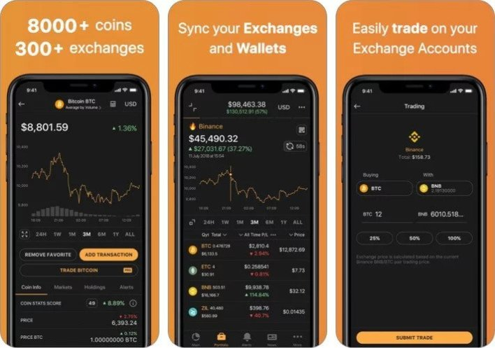 coin-stats-cryptocurrency-iphone-and-ipad-app-screenshot